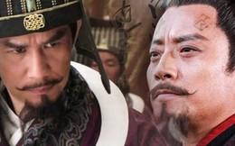 Không phải Cao Cầu, Thái Kinh, đây mới là người hưởng lợi khi Tống Giang chết