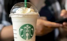 Khách hàng Starbucks không còn được xem phim sex bằng Wi-Fi công cộng