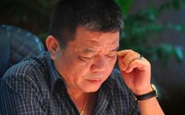 Khung hình phạt nào cho tội danh của ông Trần Bắc Hà tại BIDV?