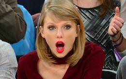 Top 10 sao dưới 30 tuổi kiếm nhiều tiền nhất: Người đứng đầu làm ra 3.890 tỷ đồng một năm, gấp đôi cả Taylor Swift!