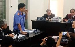 Vinasun và Grab bất ngờ ngồi lại hoà giải, Toà quyết định tạm ngưng xét xử vụ kiện đòi bồi thường 41 tỷ đồng