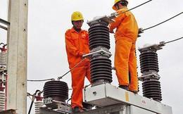 Sản xuất kinh doanh điện, EVN kêu lỗ hơn 1.300 tỷ đồng