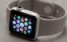 Nghiên cứu mới nói rằng dùng Apple Watch có thể giúp bạn sống lâu thêm 2 năm