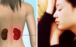 Ung thư thận: không can thiệp sớm thì chỉ sống được khoảng 1 năm và đây là 3 dấu hiệu nhận biết điển hình