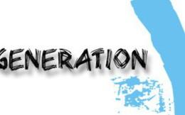 Thế hệ Y đang giết chết hàng loạt ngành công nghiệp?