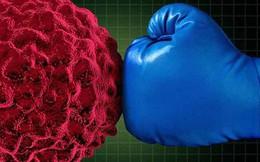 Người làm được 5 việc này, rất ít khi mắc ung thư: Hãy xem bạn có thể tự áp dụng không?
