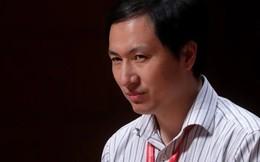 Trung Quốc: Không rõ tung tích nhà nghiên cứu tuyên bố chỉnh sửa gen gây chấn động giới khoa học