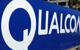"""Căng thẳng Trung Quốc - Mỹ ngừng """"leo thang"""", Qualcomm lại có thể tiếp tục thương vụ 44 tỷ USD nhằm thâu tóm NXP"""