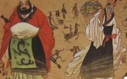 """Hoa Đà """"chết vì khinh suất"""" trong tay Tào Tháo như thế nào?"""