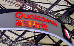 """Cập nhật: Qualcomm khẳng định đề xuất thâu tóm NXP đã kết thúc, bất chấp Mỹ - Trung """"đình chiến"""""""
