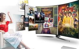 FPT Online - công ty vận hành báo điện tử Vnexpress - lên sàn Upcom với giá tham chiếu 110.000 đồng/cp