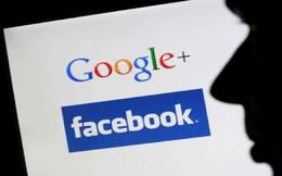 CEO VCCorp: Các doanh nghiệp Việt có thực lực thật sự trong cuộc cạnh tranh với Google, Facebook