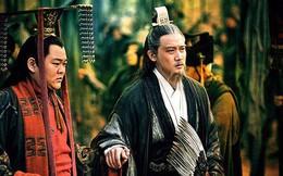 Không phải Lưu Thiện, đây mới thực sự là tội đồ khiến nhà Thục Hán sớm diệt vong