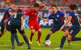 """Dân Hàn Quốc thức đêm xem Việt Nam giành vé vào chung kết AFF Cup: """"Hồi hộp không kém gì nước nhà tranh suất vào World Cup"""""""