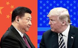 TQ ngậm ngùi trả giá cho bữa tối với TT Trump của ông Tập: Có thể là 300 tỉ USD/năm