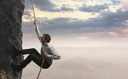 Tỷ phú Tony Robbins tiết lộ 5 bước giúp bạn có một năm mới 2019 gặt hái được nhiều thành công