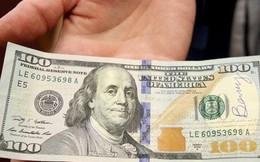 Người bán 100 USD và vàng miếng bị phạt 100 triệu nói gì?