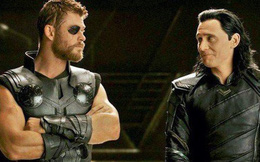 """Phản ứng của internet sau khi xem trailer Avengers 4: """"Lần cuối cùng phim có cảnh này, Steve đã chết"""""""