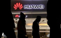 """Mỹ đã """"nắm đằng chuôi"""": Huawei bất lực, Trung Quốc muốn trả đũa cũng khó khăn đủ đường"""