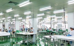 """An Phát Holdings """"âm thầm"""" bắt tay với VinFast thành lập một công ty sản xuất phụ tùng?"""