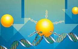 Xét nghiệm ung thư bằng nano vàng, chỉ cần 10 phút chờ là có kết quả