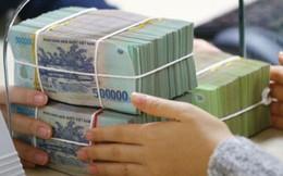 Giảm 10.000 tỷ đồng vốn đầu tư vào những dự án quan trọng quốc gia giai đoạn 2016 – 2020
