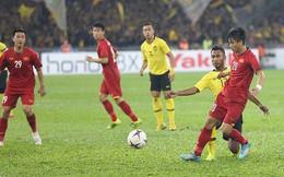 Fan Việt Nam khẩu chiến quyết liệt với fan Malaysia vì chuyện chơi đẹp, chơi xấu
