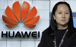 Công ty Trung Quốc cấm nhân viên dùng đồ Apple