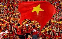 World Bank: Việt Nam là một trong số các quốc gia trung lưu đang trỗi dậy mạnh mẽ
