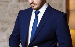 Chỉ thay đổi cách ăn mặc, từ nhân viên quèn, chàng thanh niên đã trở thành quản lý cao cấp