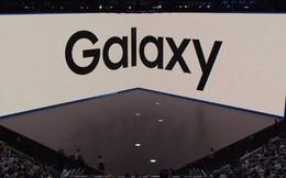 Rò rỉ lớn nhất của Galaxy S10: Ngày ra mắt chính thức, cấu hình phần cứng, giá bán và không có phiên bản 5G
