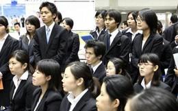 """Vì sao nam thanh, nữ tú Nhật Bản """"ngại"""" chuyện hẹn hò?"""