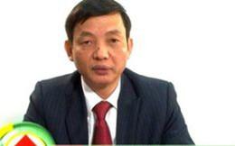 Sếp An Quý Hưng làm Tổng giám đốc Vinaconex