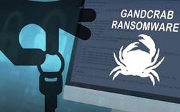 """Mã độc tống tiền đang """"tấn công diện rộng"""" người dùng Internet Việt Nam"""