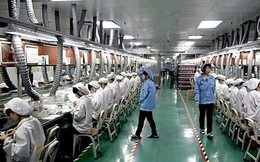 Công ty này chính là cứu tinh của Apple trong bối cảnh iPhone bị cấm bán tại Trung Quốc