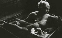 """Bức ảnh """"Tomoko trong bồn tắm"""" từng khiến cả thế giới phải rùng mình và sự thật ám ảnh về căn bệnh Minamata"""