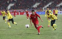 Vô địch AFF Cup, Việt Nam gặp Hàn Quốc trong trận chung kết của khu vực hơn 2 tỉ người