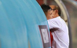 AFF Cup 2018 đã kết thúc, Việt Nam đã chiến thắng, và 10 khoảnh khắc đẹp nhất sẽ mãi lưu trong lòng người Việt