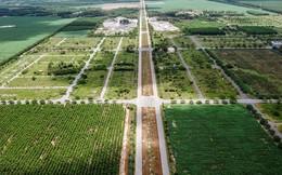 Chuẩn bị khởi công dự án xây dựng cơ sở hạ tầng khu công nghiệp đầu tiên của nhà đầu tư Thái Lan tại tỉnh Quảng Ninh