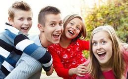 """Tranh luận nảy lửa và cơ sở khoa học về việc """"con thứ xuất sắc hơn con cả"""" trong gia đình có hai con"""