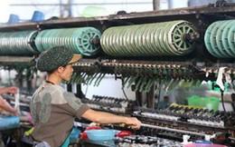 Forbes: Việt Nam hưởng lợi lớn từ cuộc chiến thương mại Mỹ-Trung