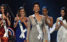 """Sáng vừa làm nên kỳ tích ở Top 5, tối đến H'Hen Niê tung nốt chiêu cuối """"kết màn"""" cho Miss Universe 2018"""
