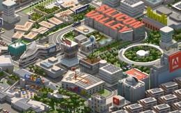 Tại sao Trung Quốc vẫn cần thung lũng Silicon?