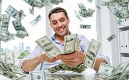 """Nghiên cứu khoa học chứng minh: Người càng """"xởi lời"""" càng có nhiều cơ hội kiếm nhiều tiền"""
