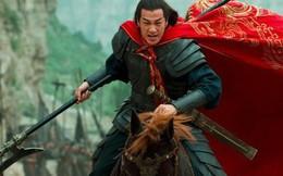 4 cao thủ từng sử dụng Phương Thiên Họa Kích: Vô địch thiên hạ như Lữ Bố vẫn chỉ xếp hạng 2