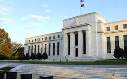 Nhà đầu tư Mỹ bán tháo cổ phiếu khi Fed nâng lãi suất