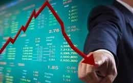 """Cổ phiếu Hòa Phát """"ám quẻ"""" nhà đầu tư giá trị"""