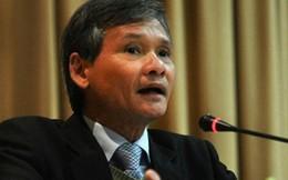Ông Trương Văn Phước nêu 4 vấn đề của kinh tế 2018, dự báo GDP 2019 tăng 7%