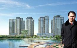 Việt Hân bắt tay với TNR Holdings làm dự án nghìn tỷ tại Quảng Ninh