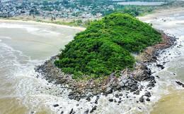 Dự án khu nghỉ dưỡng Nam Ô - Đà Nẵng bị thu hẹp một nửa diện tích, công ty của chồng hoa hậu Thu Thảo liệu có rút lui?